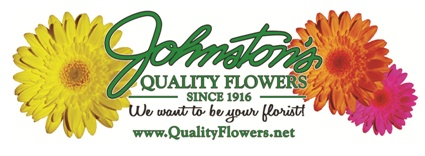 Johnston's Quality Flowers